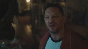 """""""Venom: La Furia di Carnage"""", torna Tom Hardy nei panni del protettore letale della Marvel"""