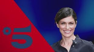Stasera in Tv sulle reti Mediaset, 13 ottobre