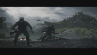 Call of Duty: Vanguard, il trailer della storia