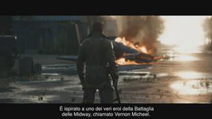 Call of Duty: Vanguard, dietro le quinte della campagna