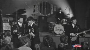 """La verità di Paul McCartney: """"Fu John Lennon a sciogliere i Beatles"""""""