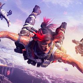 """Call of Duty: Activision e Raven contro i """"cheater"""", gli imbroglioni dei videogiochi"""