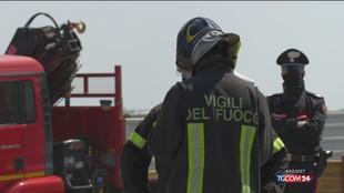 Incidenti sul lavoro, altri 4 morti