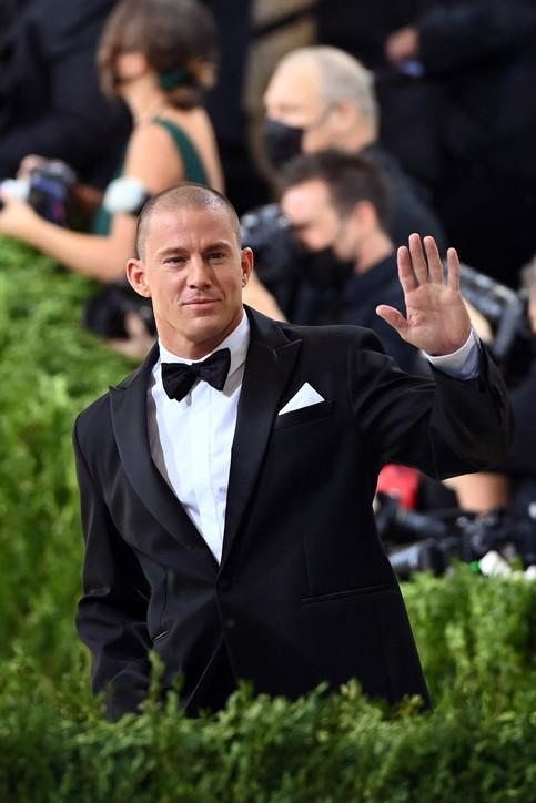 Uomini, Be Bald Day 2021: i divi del cinema bellissimi senza capelli