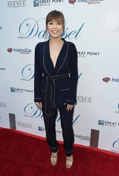 Le rivelazioni shock di Jennette McCurdy, star di iCarly