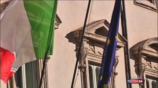 Sicurezza sul lavoro, Draghi incontra i sindacati