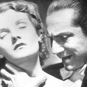 Castlevania e oltre: il mito del conte Dracula nei videogiochi