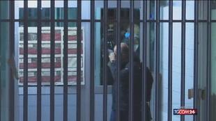 Regeni, stop al processo agli 007 egiziani