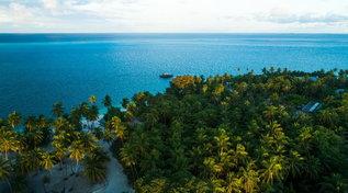 Maldive: una vacanza in guesthouse