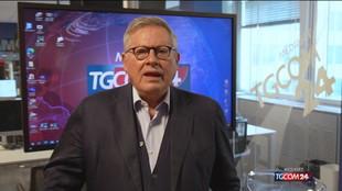 Nuovo digitale terrestre, come continuare a vedere il canale Tgcom24