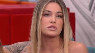 """Sophie Codegonisi scaglia contro Soleil Sorge: """"Ha manie di protagonismo"""""""