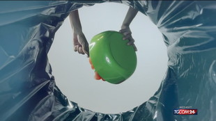"""Mediaset contro lo spreco alimentare: """"Il cibo è il nostro futuro"""""""