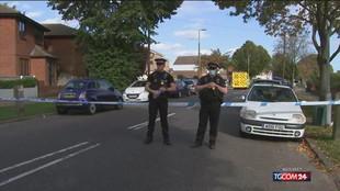 Inghilterra, deputato ucciso: è terrorismo