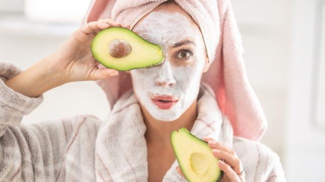 Avocado, l'alleato perfetto di bellezza e benessere