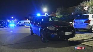 Brescia, 15enne uccisa da un colpo di fucile: a sparare è stato fratello