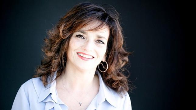 Vincenza Fresta,Fondatrice di Herbal Touch