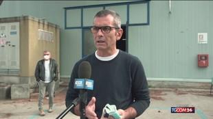 "La Whirlpool conferma i licenziamenti | I sindacati: ""Porta sbattuta in faccia"""