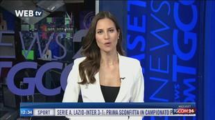 Webtv, la puntata del 17 ottobre