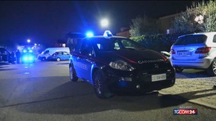 Brescia, 15enne uccisa dal fratellino con un colpo di fucile