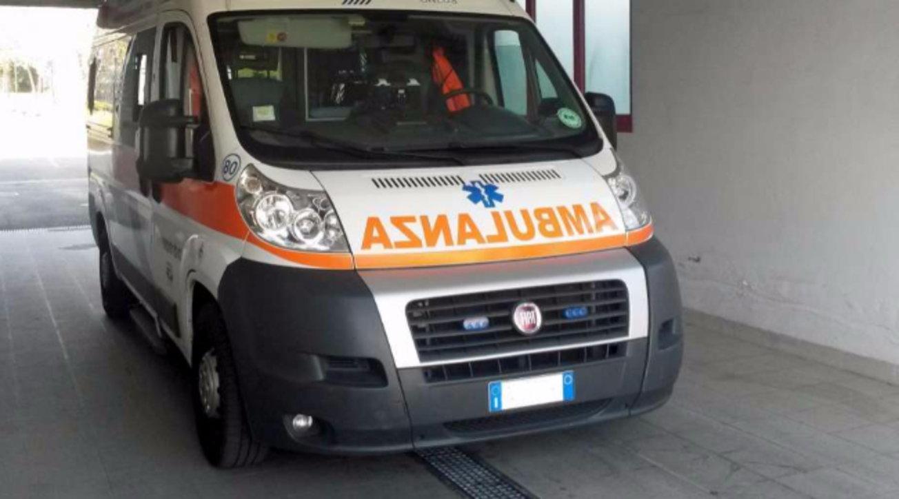 Varese, 14enne cade in una vasca di depurazione e muore