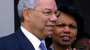 Usa, morto l'ex segretario di Stato Colin Powell