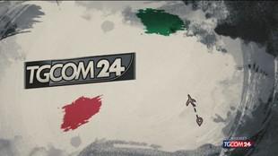 """""""Tgcom24Tour"""", la tappa di Bologna"""