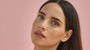 Beauty e sostenibilità: premio speciale per My Way di Giorgio Armani