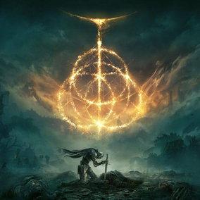 Elden Ring:rinviato il nuovo videogame dagli autori di Dark Souls, in arrivo una versione di prova