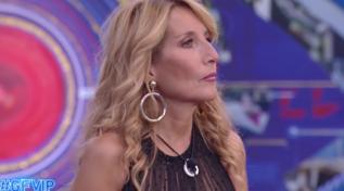 """Chico Forti scrive al """"GF Vip"""" dopo lo sciopero della fame di Jo Squillo"""