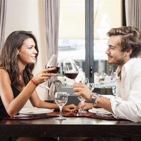 New York:da app di incontri a ristorante, al Bumble Brewla prima mossa la fa la donna