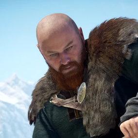 Assassin's Creed Discovery Tour: Viking Age è un atlante storico interattivo educativo e divertente