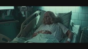 """Guarda la clip dal nuovo horror """"Halloween Kills"""""""
