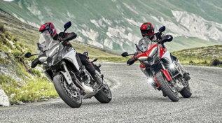 Il Rosso Ducati tira e regala successi