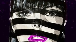 "Purple Disco Machine pubblica l'album ""Exotica"""