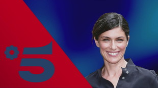 Stasera in Tv sulle reti Mediaset, 20 ottobre