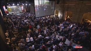 Fondazione Open, Renzi, Lotti e Boschi tra gli indagati