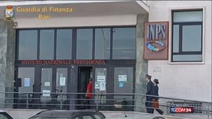 Condannati per mafia percepivano il Reddito di cittadinanza: 109 denunce