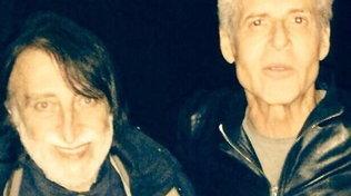 Addio ad Antonio Coggio, papà artistico di molte star della canzone italiana