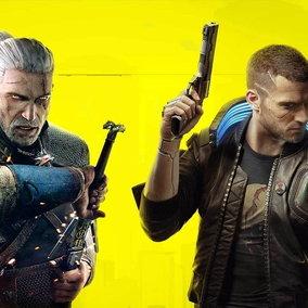 CD Projekt Redprende tempo: le versioni next-gen di Cyberpunk 2077 e The Witcher 3 rinviate al 2022