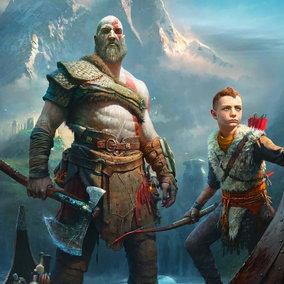 God of War esordirà presto su PC: continua l'espansione dell'ecosistema PlayStation da parte di Sony