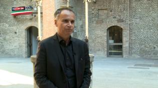 """Turismo in Emilia-Romagna, l'assessore Corsini: """"Il Green pass è stato fondamentale"""""""