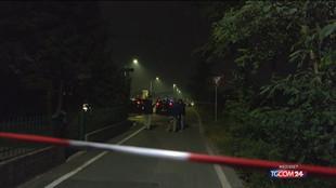 Brescia, 59enne uccide l'ex fidanzata a martellate