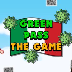Arriva il videogioco che aiuta i giovani a sconfiggere il Covid a colpi di Green Pass