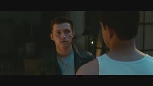 Uncharted, il trailer del film basato sui videogame di Naughty Dog