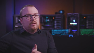 Halo Infinite, il trailer della versione PC