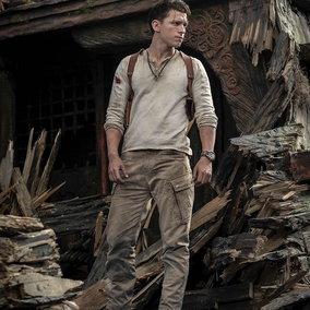 Uncharted: Tom Holland è Nathan Drake nelprimo trailer del film basato sui videogiochi