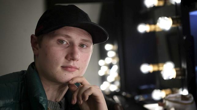 Stoccolma, sparatoria nella notte: ucciso il rapper Einar
