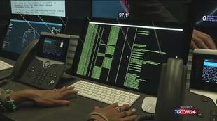 Attacco hacker alla Siae, chiesti 500mila dollari per tutti i dati