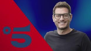 Stasera in Tv sulle reti Mediaset, 24 ottobre