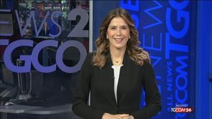 WebTv, la puntata di domenica 24 ottobre